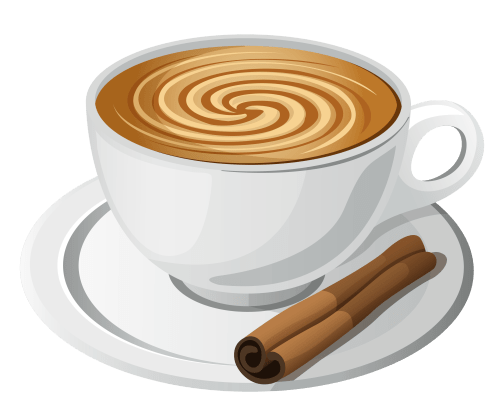 small resolution of coffee