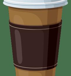 coffee clipart transparent starbucks [ 1637 x 2498 Pixel ]
