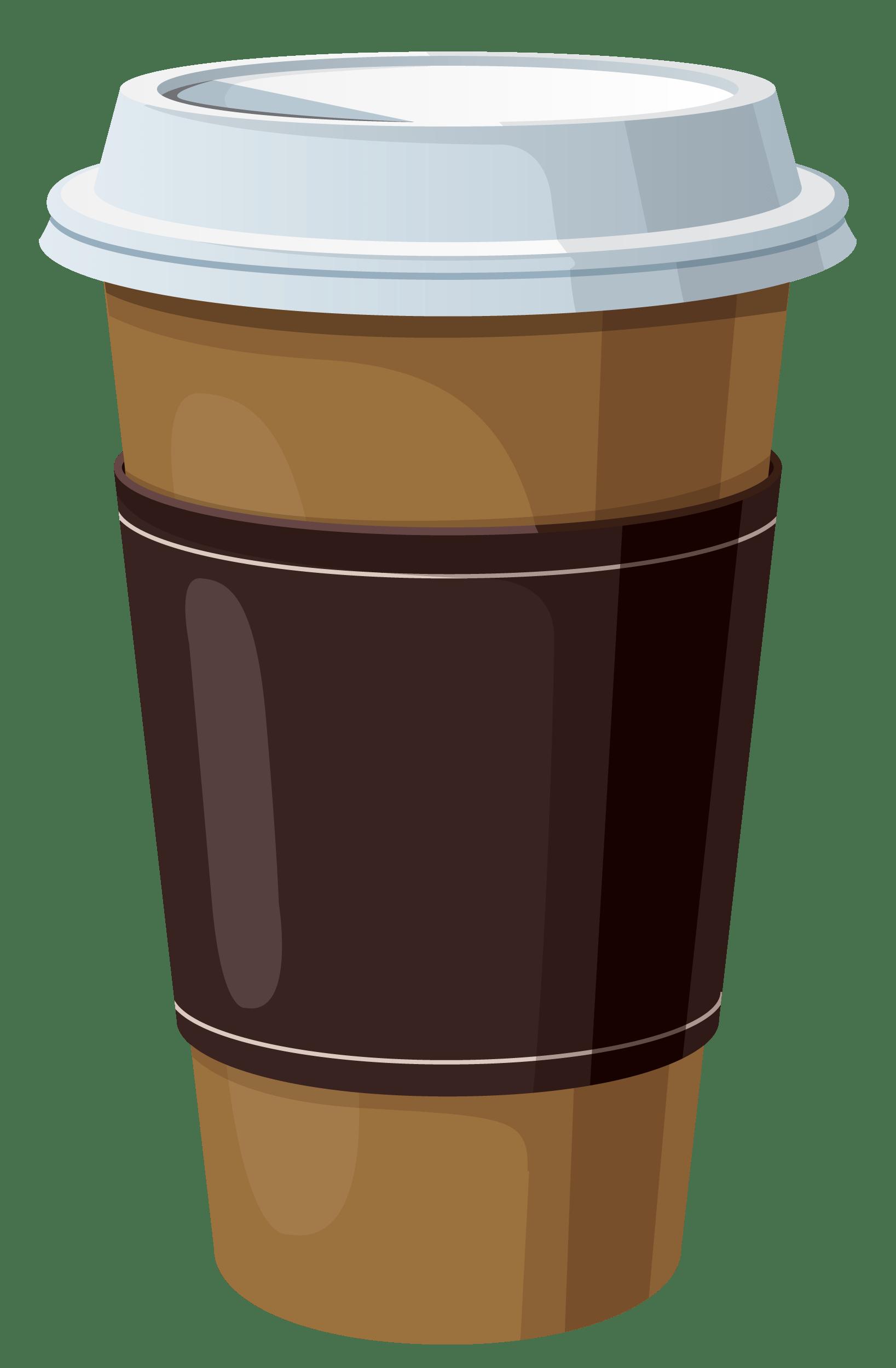 hight resolution of coffee clipart transparent starbucks