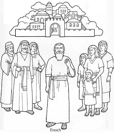Free Bible City Cliparts, Download Free Clip Art, Free