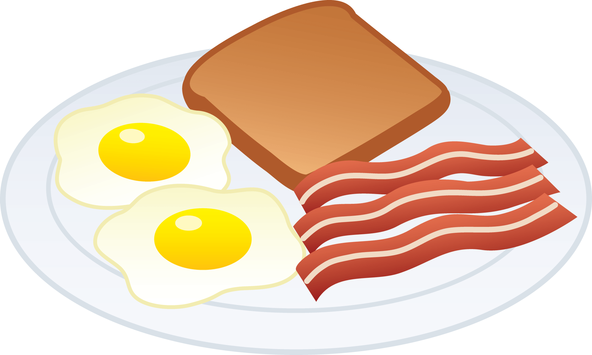 hight resolution of download breakfast clip art free clipart of breakfast food 3