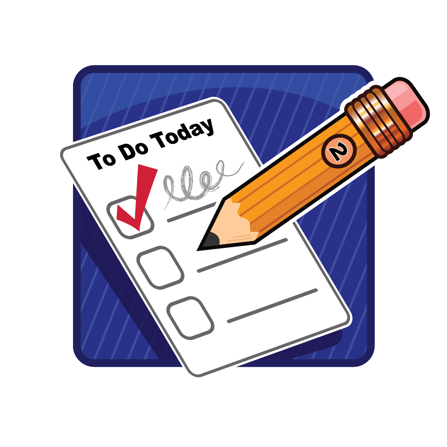 Image result for to do list clip art