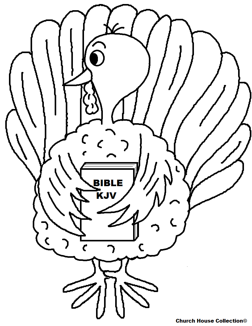 Free School Thanksgiving Cliparts, Download Free Clip Art