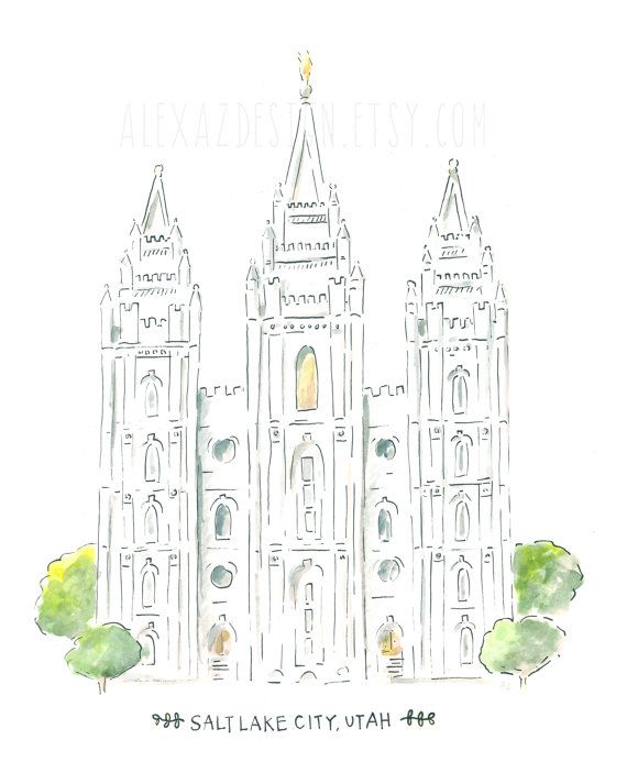 Free Temple Painting Cliparts, Download Free Clip Art