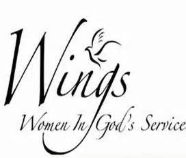 Free Serving God Cliparts, Download Free Clip Art, Free