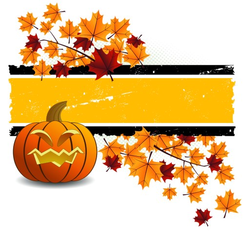 small resolution of halloween clipart free