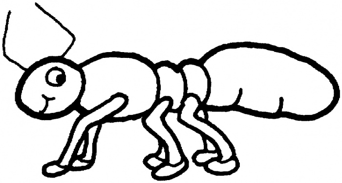 Free Preschool Ant Cliparts, Download Free Clip Art, Free