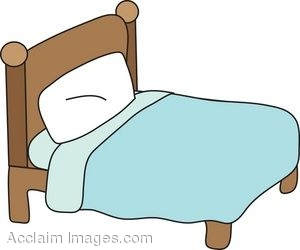 Free Small Bed Cliparts Download Free Clip Art Free Clip Art on Clipart Library
