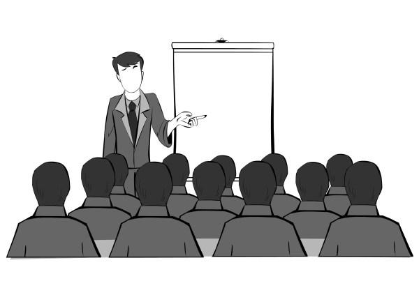 Free Teacher Training Cliparts Clip Art