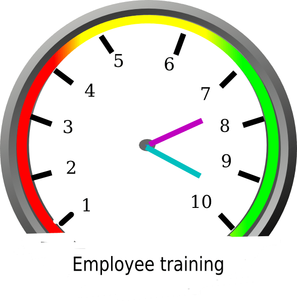 Free Employee Training Cliparts Download Free Clip Art
