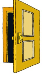 Free Color Door Cliparts Download Free Clip Art Free Clip Art on Clipart Library