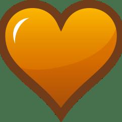 Heart Diagram Unlabeled Wiring Plc Zelio Orange