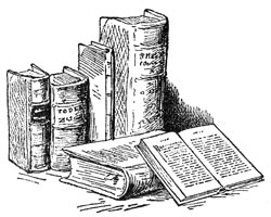 Free Public-Domain Book Cliparts, Download Free Clip Art