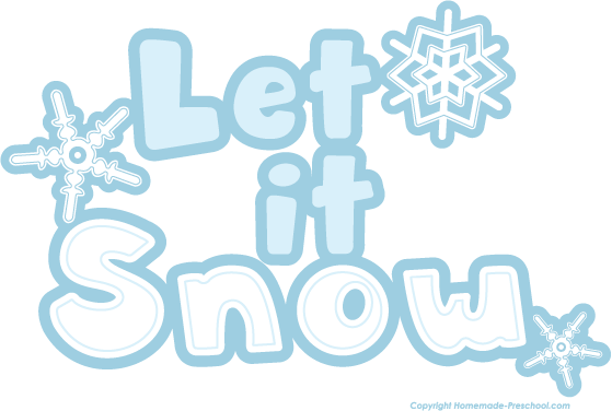 Free Christmas Cliparts Snow Download Free Clip Art Free