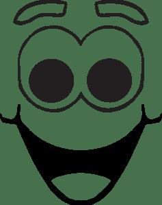 Free Tick, Download Free Clip Art, Free Clip Art on