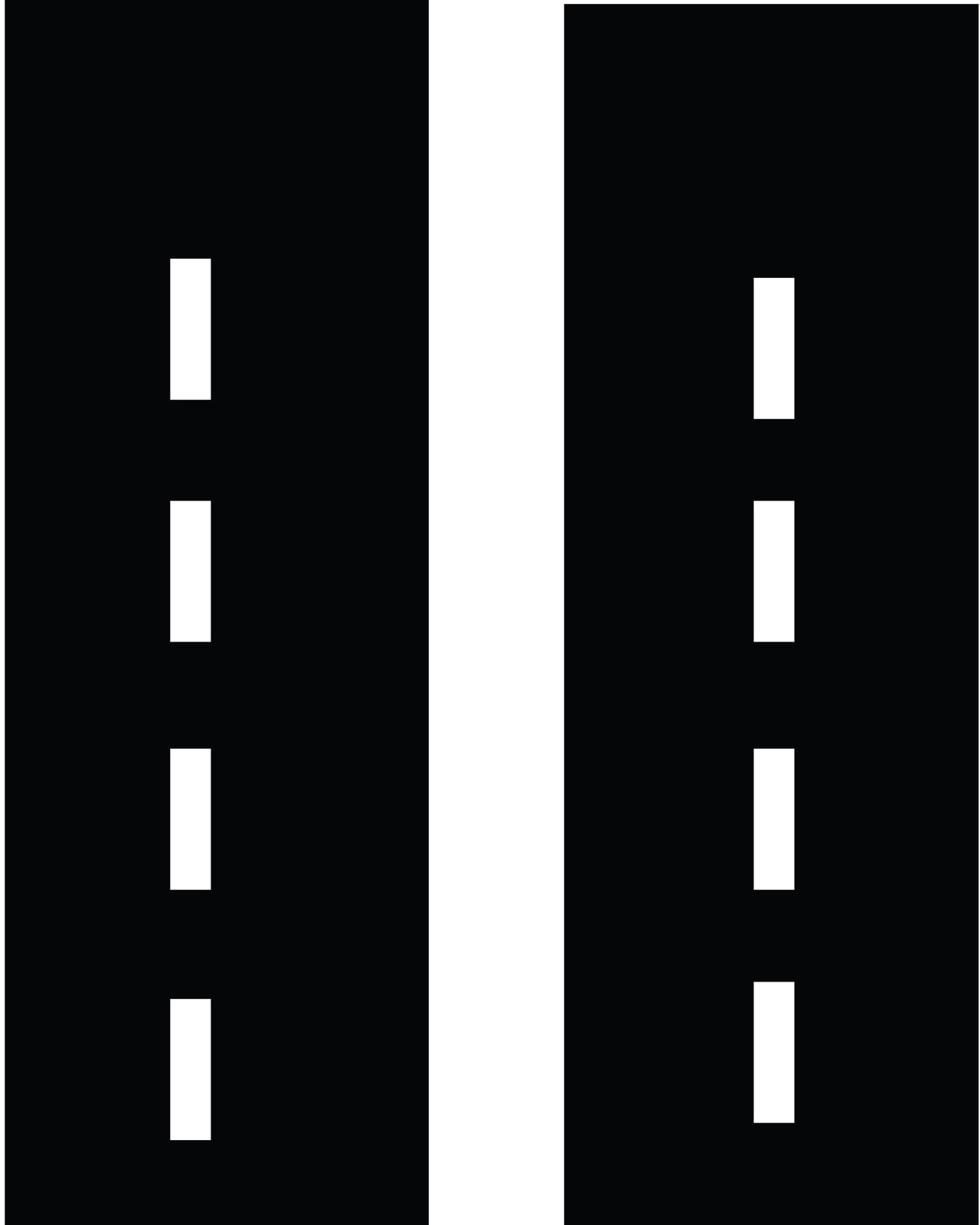 Road Clipart Black And White : clipart, black, white, Straight, Cliparts,, Download, Clipart, Library