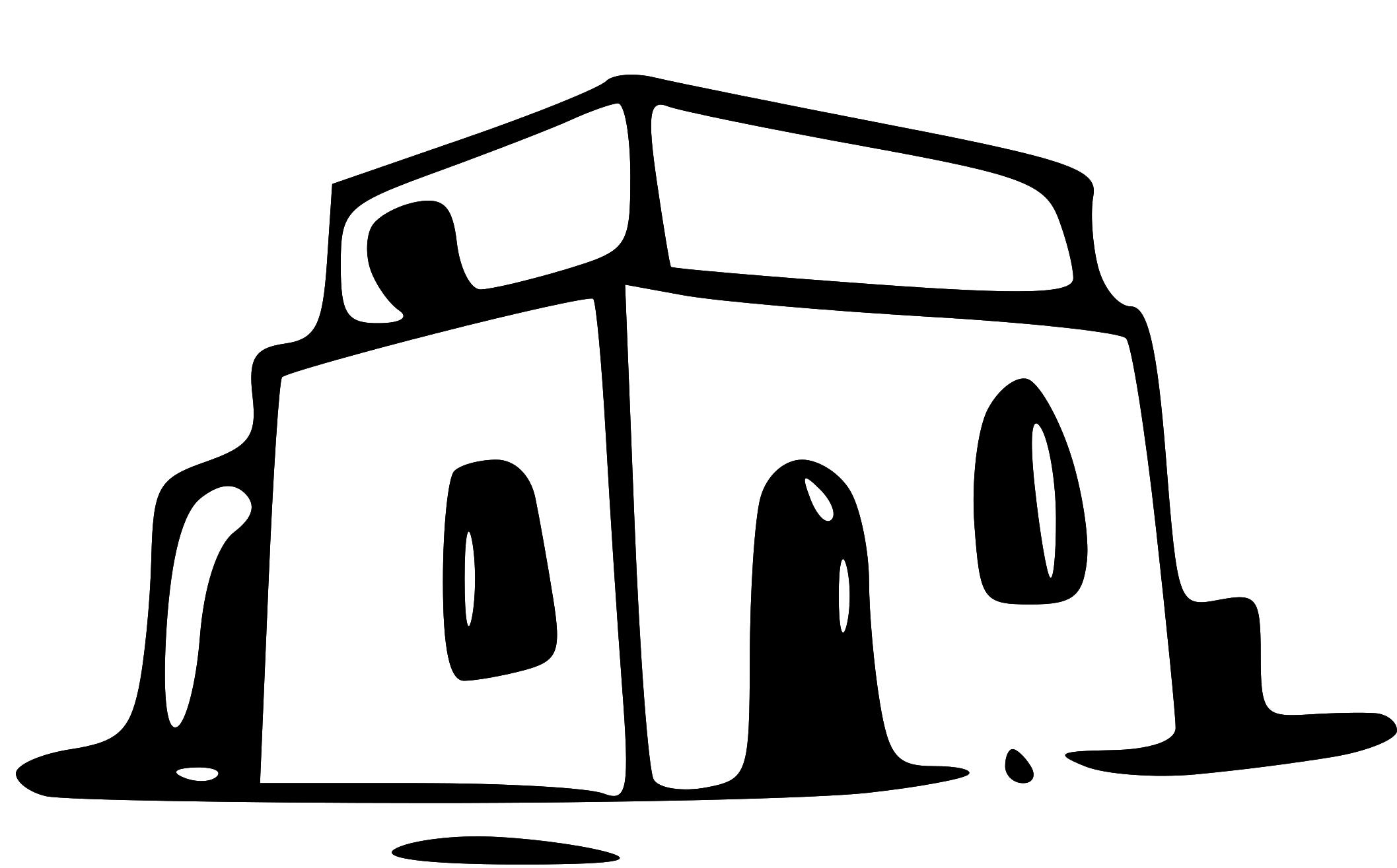 Lds Clipart Ancient Clip Art