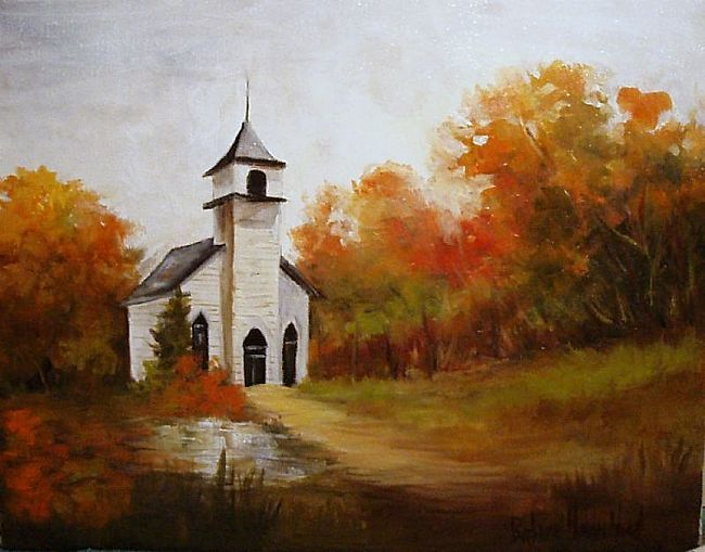 Fall Harvest Computer Wallpaper Free Autumn Church Cliparts Download Free Clip Art Free