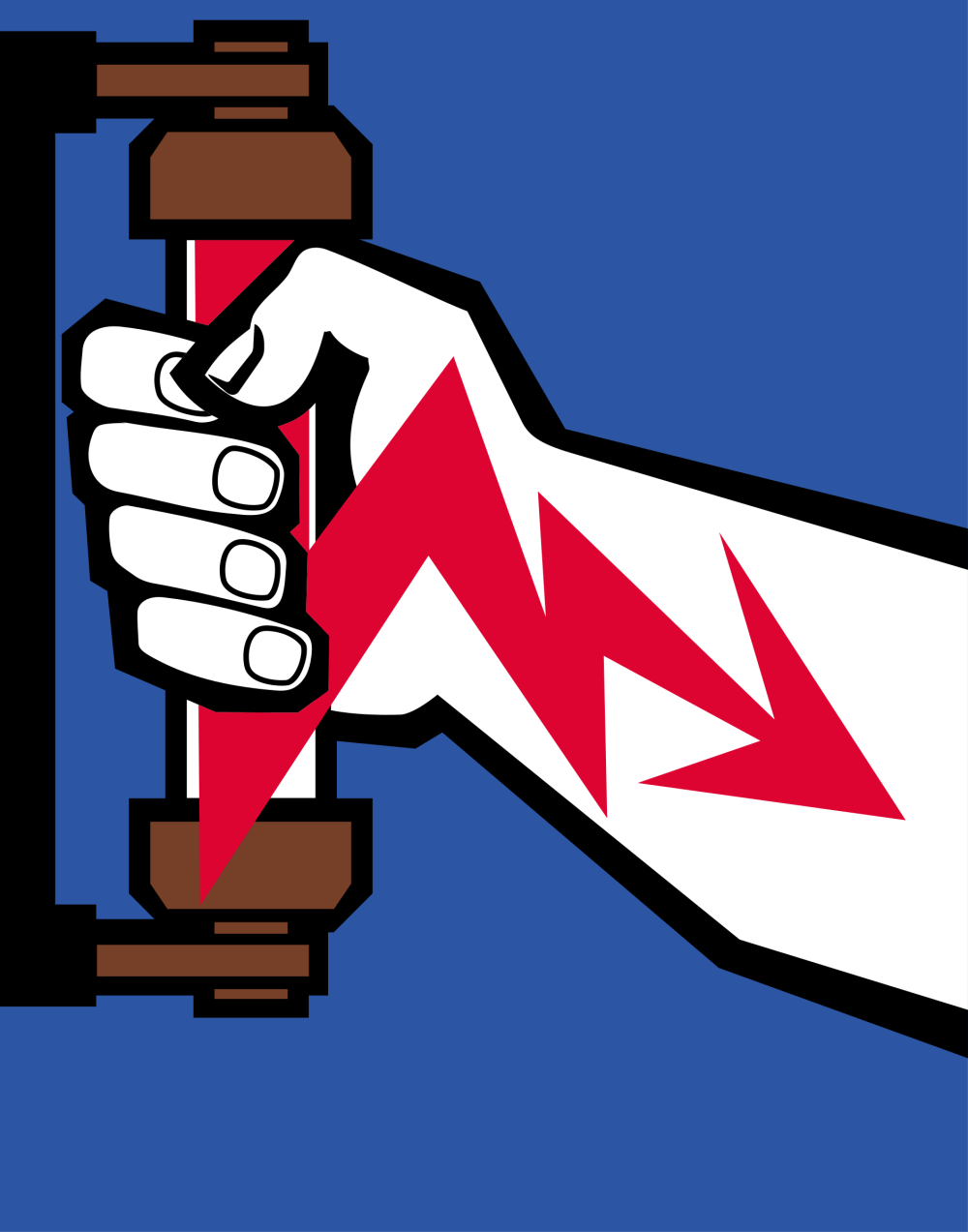 medium resolution of fuse electrical clipart