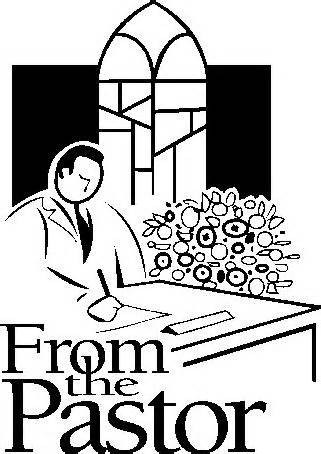 Free Pastor's Aide Cliparts, Download Free Clip Art, Free