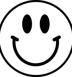 office office smiley clipart [ 1024 x 1024 Pixel ]