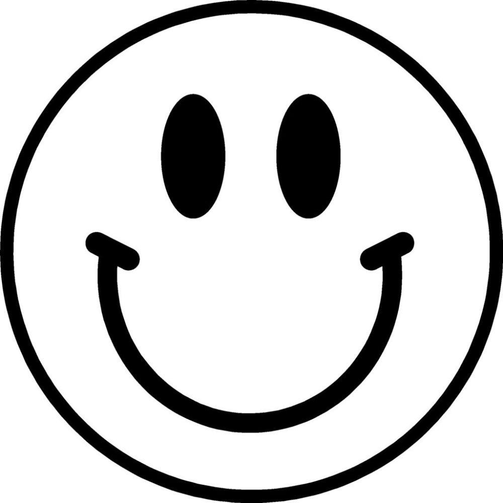 medium resolution of office office smiley clipart