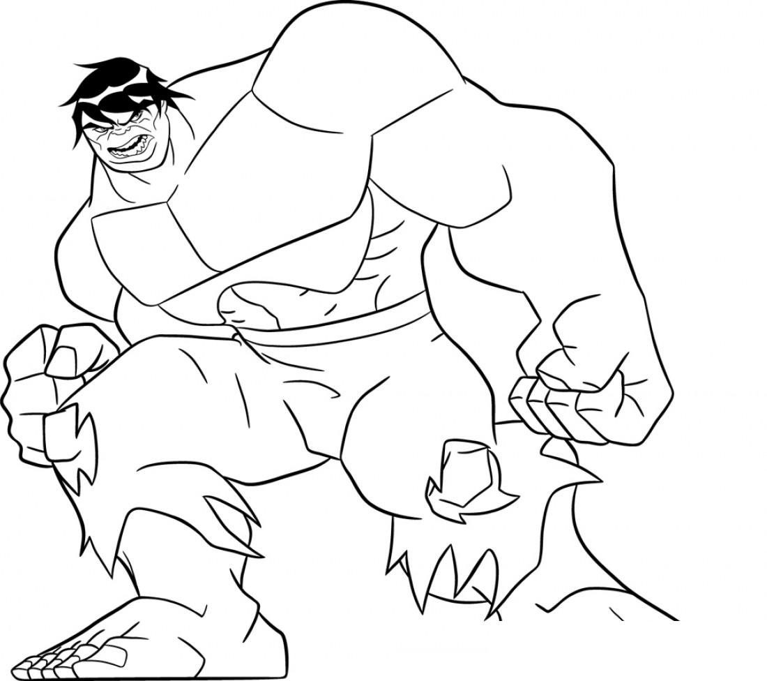 Free Lego Hulk Cliparts Download Free Clip Art Free Clip Art On Clipart Library