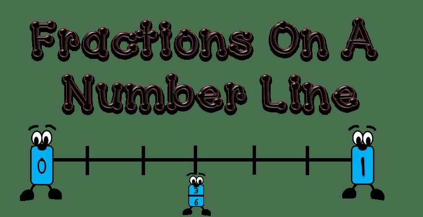 Free Adding Decimals Cliparts, Download Free Clip Art