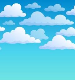 cartoon sky background clipart cartoon [ 1968 x 1125 Pixel ]
