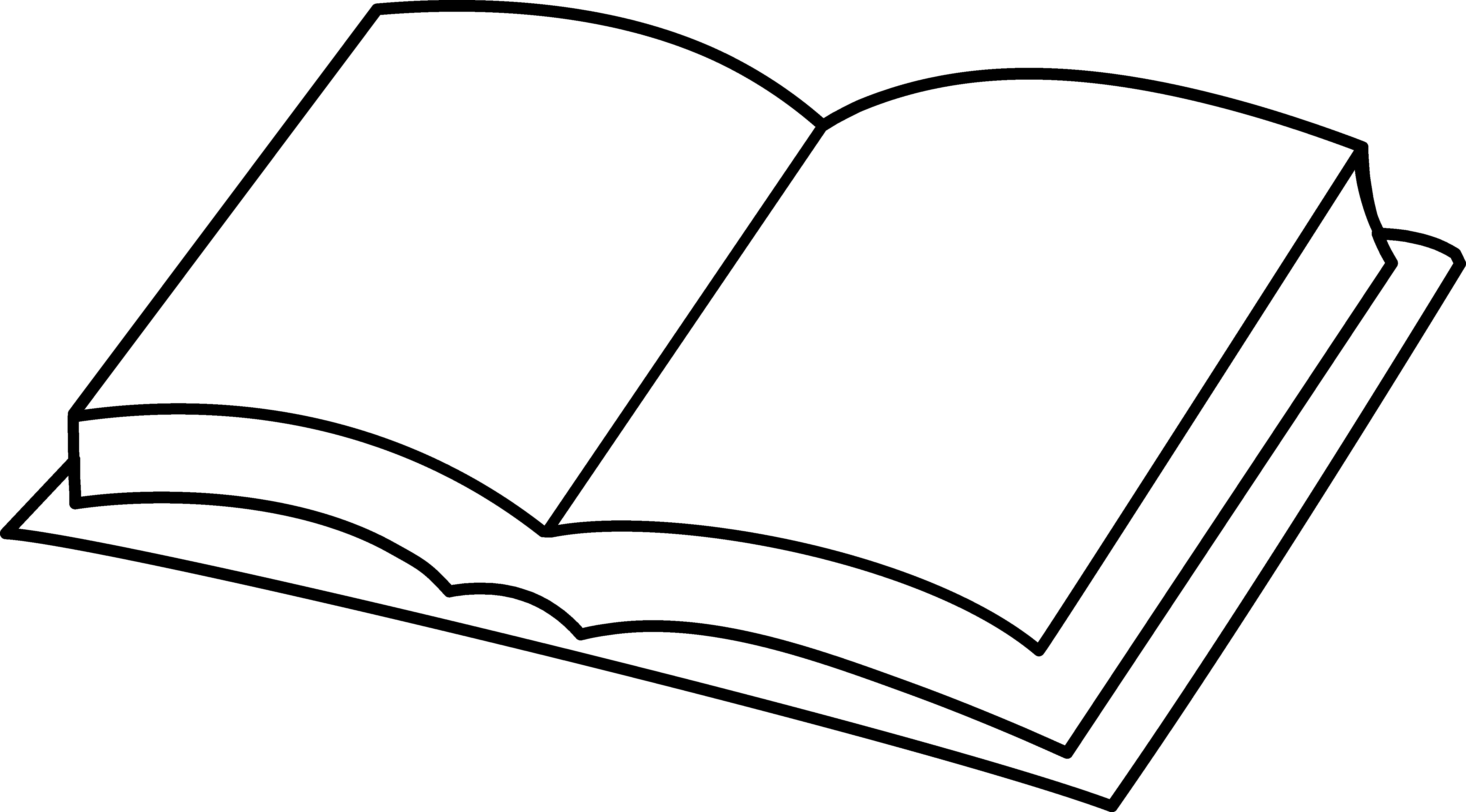Free Blank Report Cliparts, Download Free Clip Art, Free
