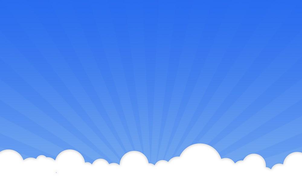 medium resolution of free sky cartoon cliparts download free clip art free clip art on clipart library