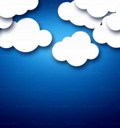 view all sky cartoon cliparts sky sky cartoon clipart [ 2400 x 1800 Pixel ]