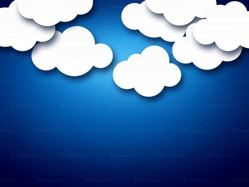 small resolution of  view all sky cartoon cliparts sky sky cartoon clipart