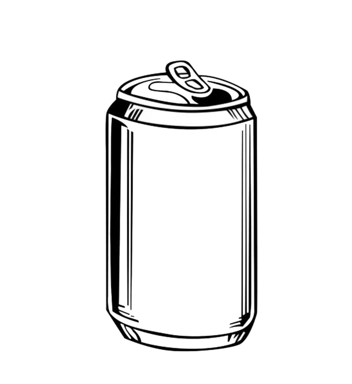 Free Blank Mug Cliparts Download Free Clip Art Free Clip