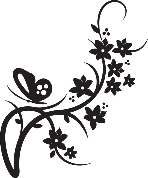 small resolution of clip arts related to indian wedding reception clipart
