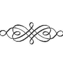 scroll design [ 1080 x 1080 Pixel ]