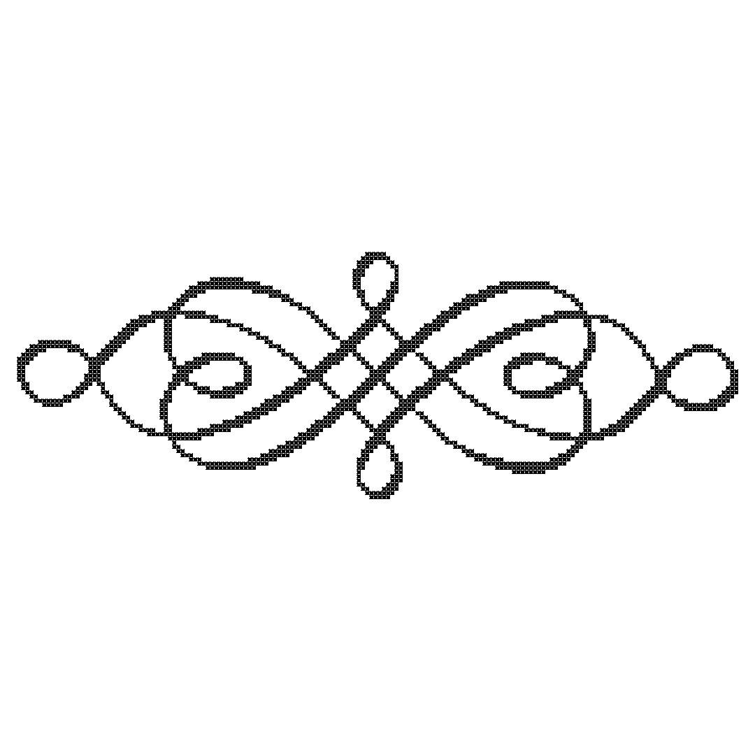 hight resolution of scroll design