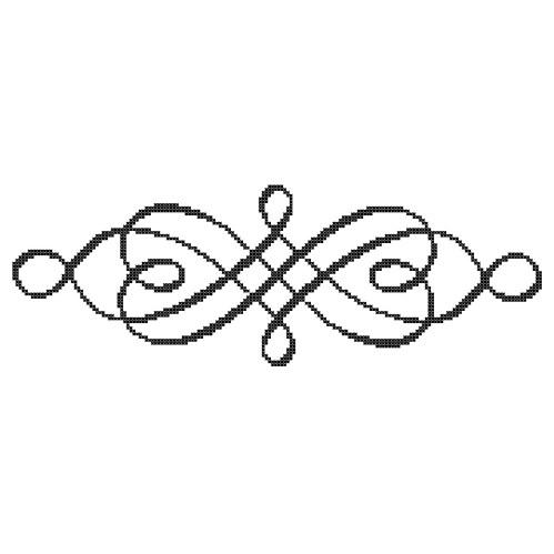 small resolution of scroll design