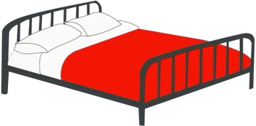 Free Mattress PNG Cliparts Download Free Clip Art Free Clip Art on Clipart Library
