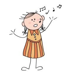opera singing [ 2000 x 2000 Pixel ]