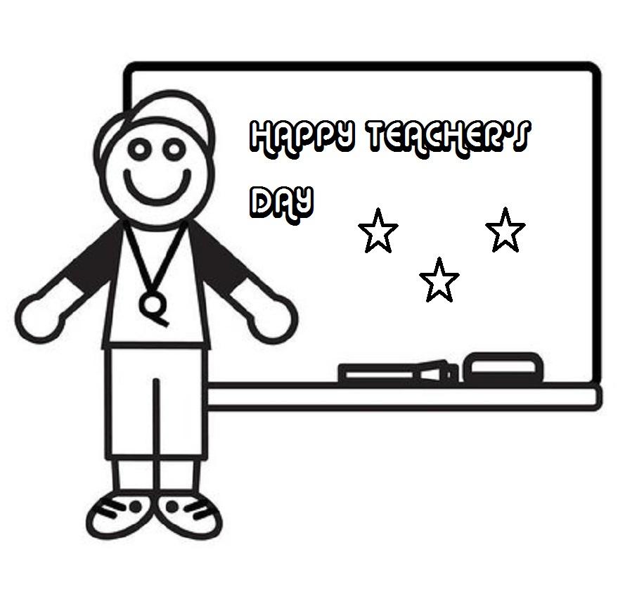 Free Preschool Greeting Cliparts, Download Free Clip Art