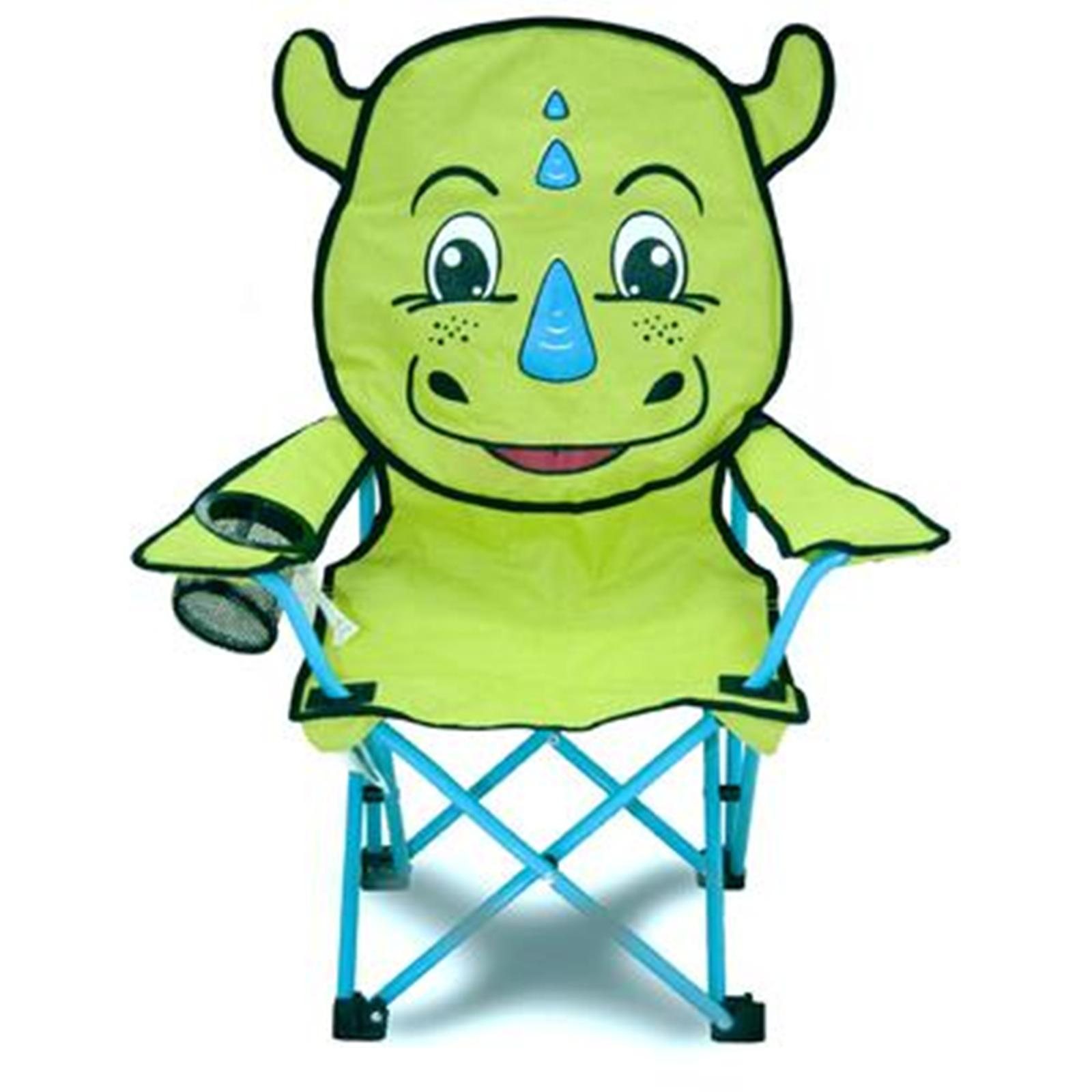 northwest territory chairs folding beach canada kids animal head camping chair clip art library