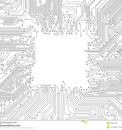 circuit court cliparts 2597495 license personal use  [ 1300 x 1173 Pixel ]