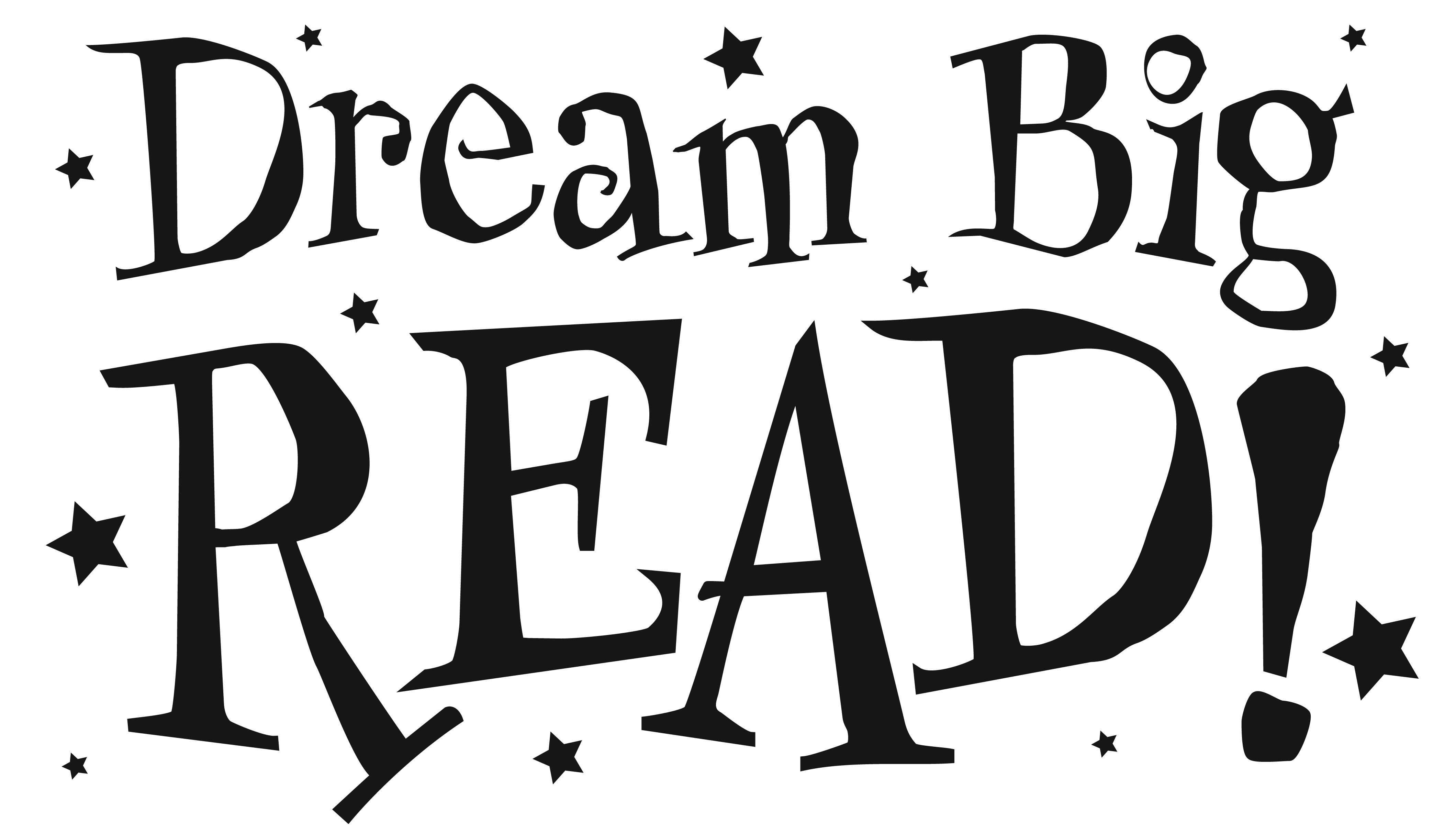 Free Reading Prize Cliparts, Download Free Clip Art, Free