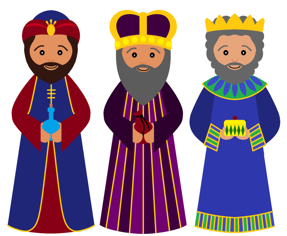 medium resolution of wise man person clipart wise