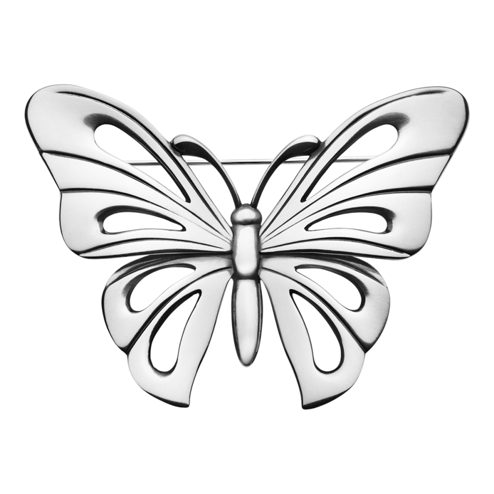 medium resolution of butterfly designs