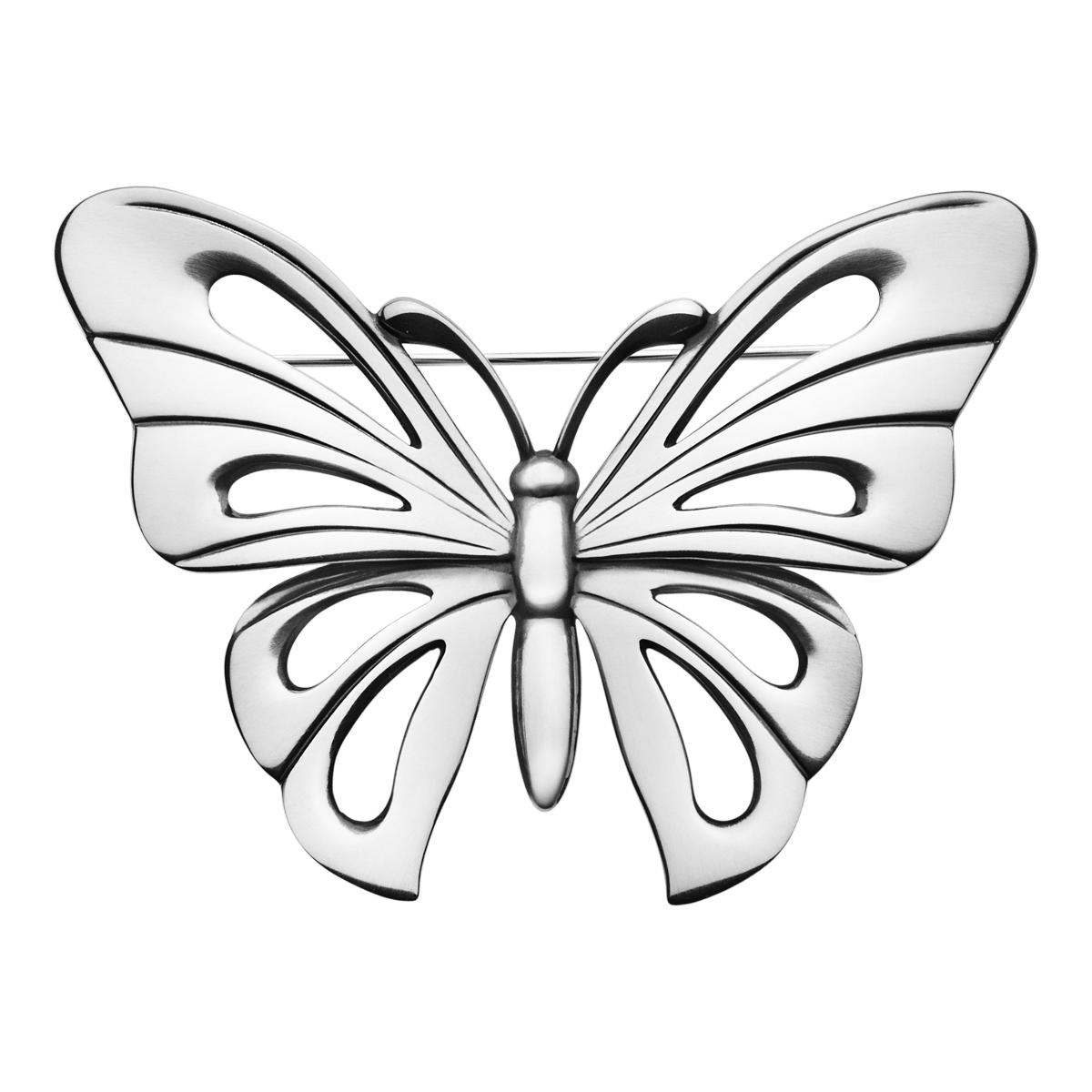 hight resolution of butterfly designs