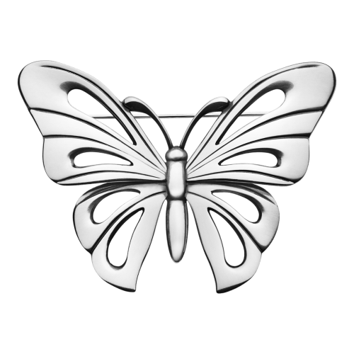 small resolution of butterfly designs