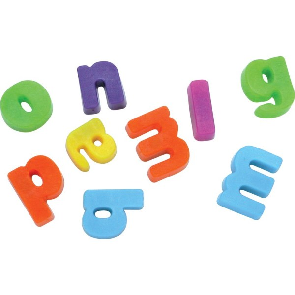 Free Magnetic Letters Cliparts Clip Art