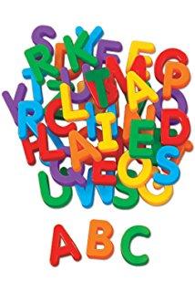 Magnetic Letters Clip Art & Worksheets | Teachers Pay Teachers